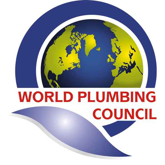 World Plumbing Council