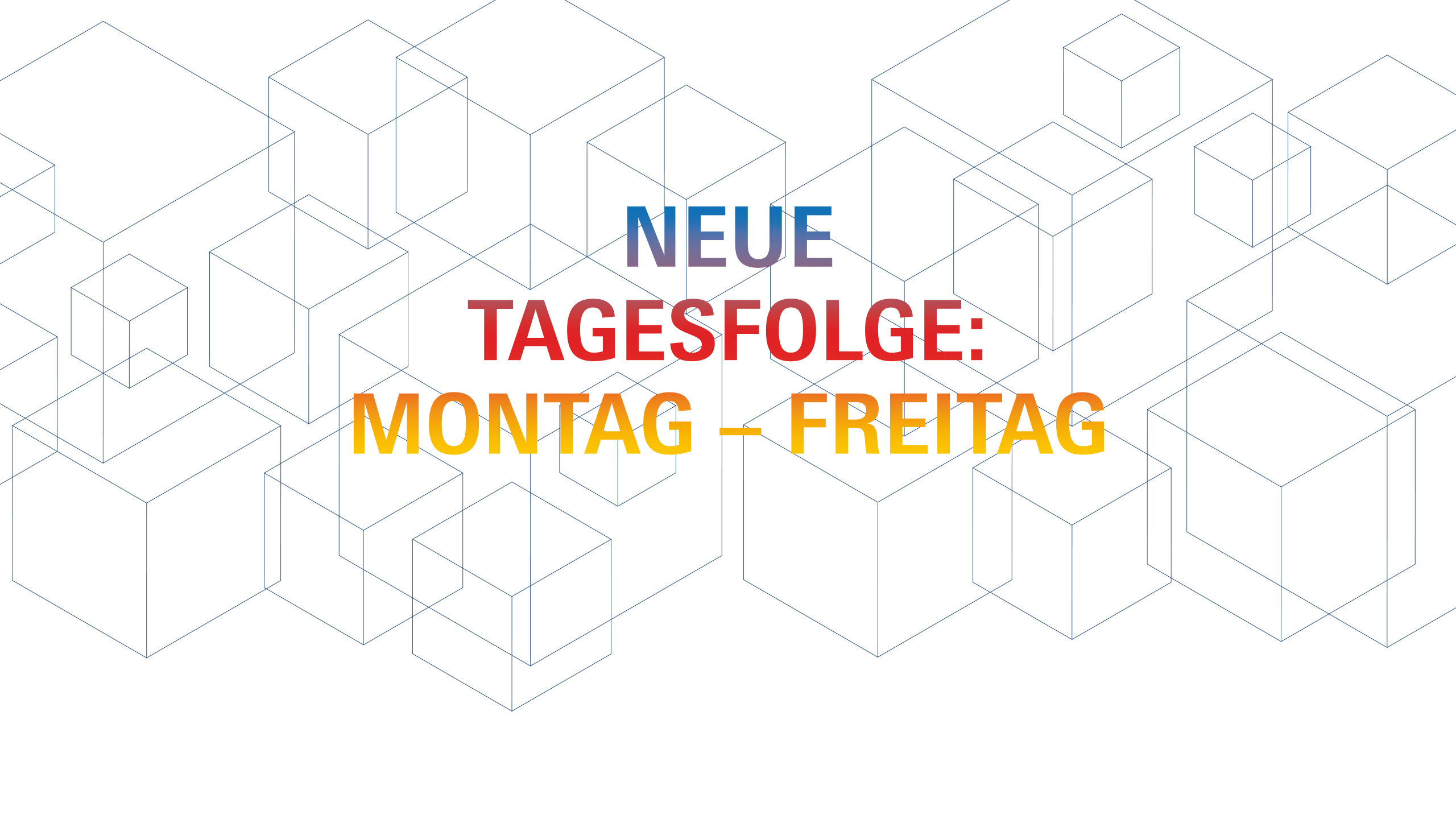 20181022-ISH-2019-Header-Contentseite-Tagesfolge-2560x1440px-DE-2