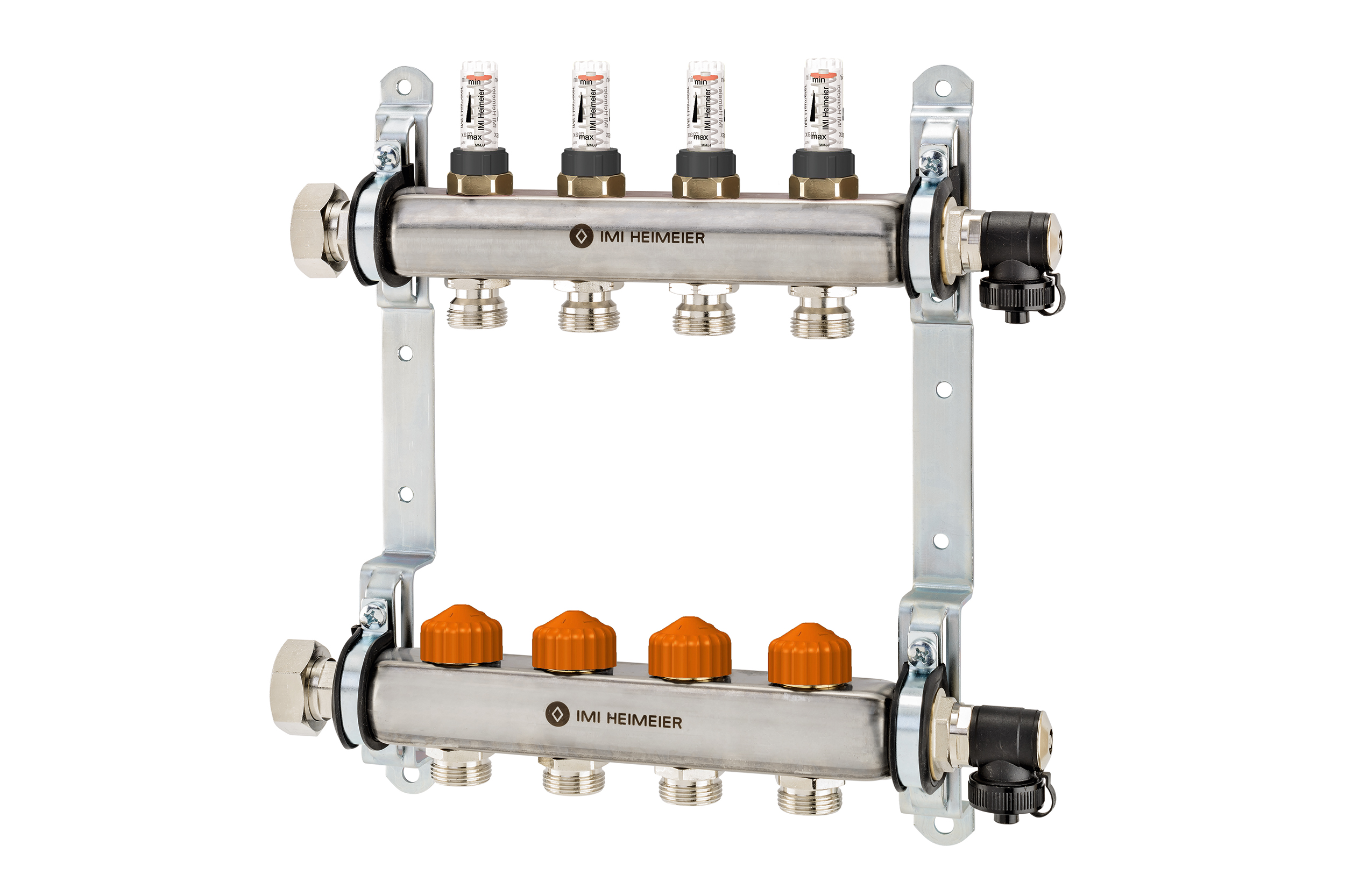 Design Plus Powered By Ish Circuit Moreover Taps Control Additionally Volume Controller Dynacon Eclipse Floor Heating Manifold